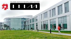 IIIM-outside-sm